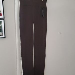 free to l Live Pants & Jumpsuits - NWT Free  To Live Leggings